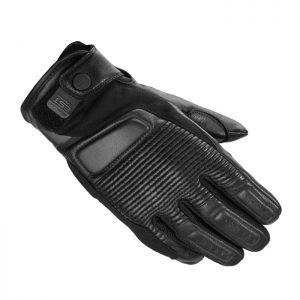 GARAGE GLOVES
