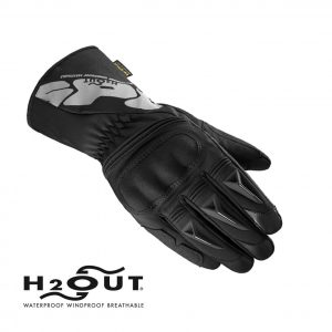 ALU-PRO H2out (winter)