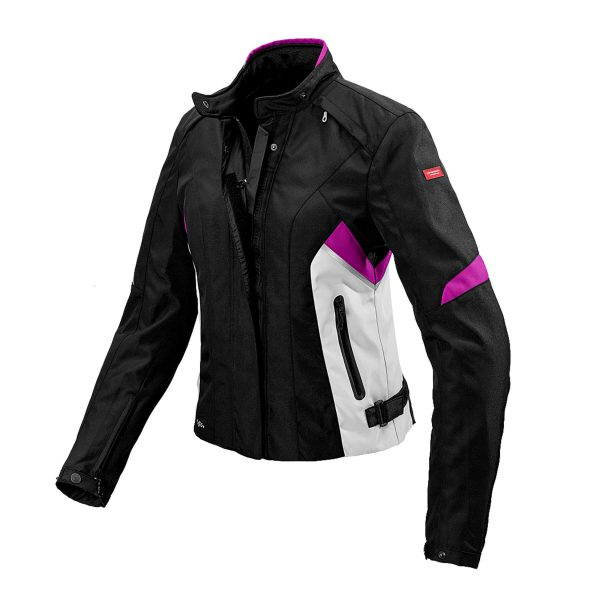 Flash H2Out Lady Jacket