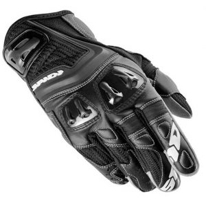 JAB RR Urban Sports Gloves