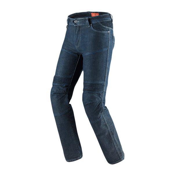 J & Racing Jeans Mens