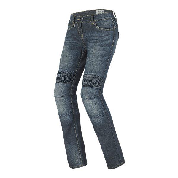 J & Racing Jeans Lady