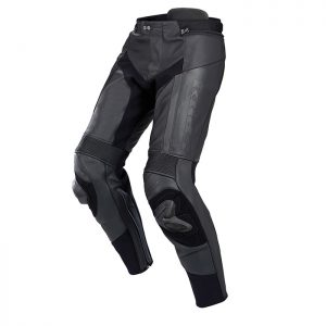 RR-PRO-Leather-Black-Pan-Man