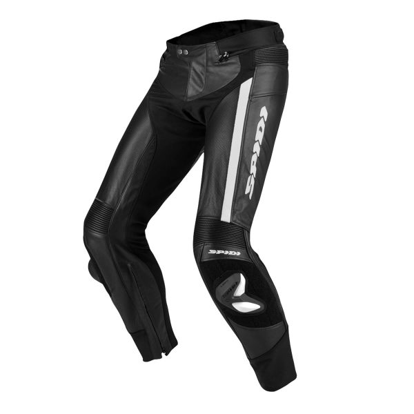 RR Pro Pants Wind (Perforated)