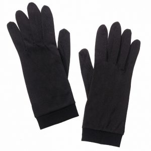 SILK-INNER-GLOVES-L51K12