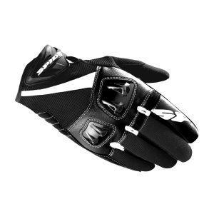 Flash-R Urban Sports Glove