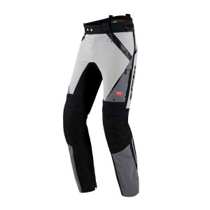 GLOBETRACKER Textile Pants (Year Round / Adventure)