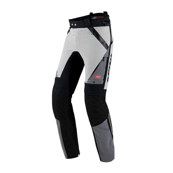 GLOBETRACKER Textile Pants (Year Round / Adventure)