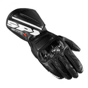 STR-4 Sports Glove