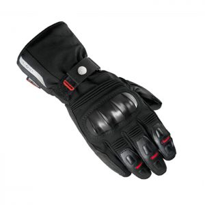 Sub-Mariner-h2out-black