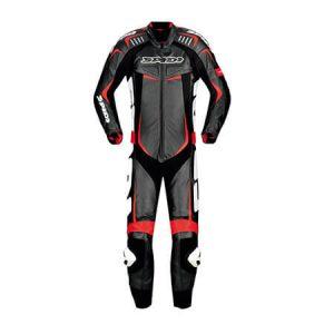 Track Wind Pro Suit