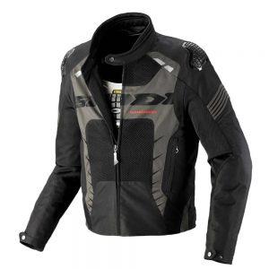 Warrior Net Jacket (Summer Year Round)