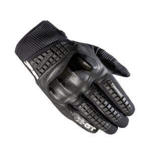 X-GT Urban Sport Glove