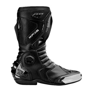 XP3-S Boots Carbon