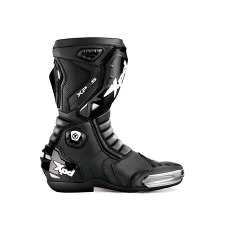 XP3-S Boots