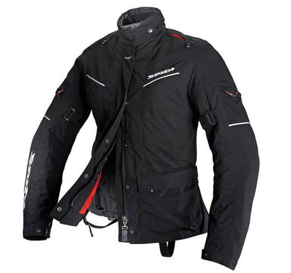 Venture Jacket - Ladies