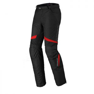 Untitled-1_0000_X-TOUR PANTS U75 071