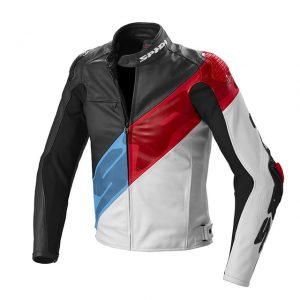 spidi_super_r_jacket_red_light_blue_rollover_ml